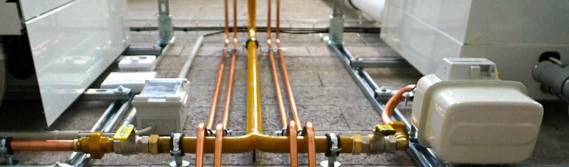 Un développement insuffisant des réseaux de chaleur selon la Cour des comptes