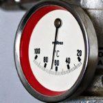 Ingénieur en efficacité énergétique : un profil recherché par les entreprises