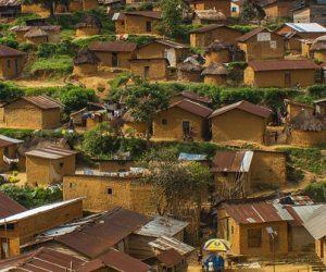 Google teste des liaisons optiques pour apporter le haut débit en Afrique