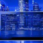 Optimiser les villes grâce à l'IA hybride