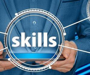 Soft skills : les compétences utiles pour la carrière des ingénieurs