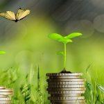 La Banque Postale abandonne les énergies fossiles d'ici 2030