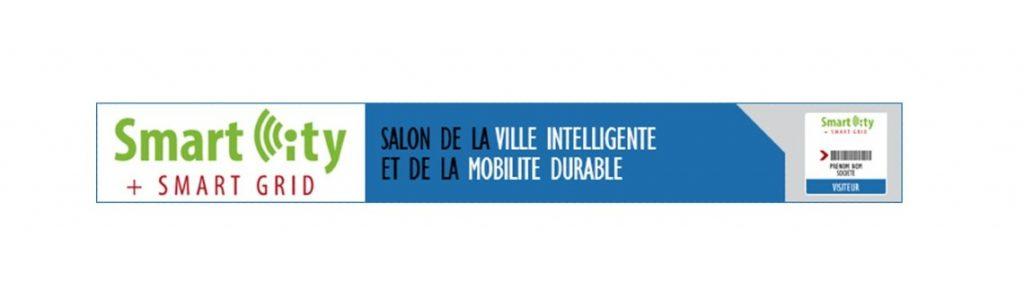 smart-city-salon
