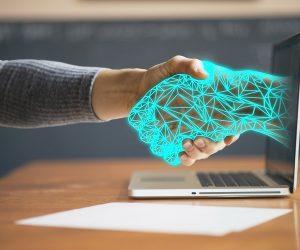 Forum Innovation : connecter les industriels mécaniciens et les start-up