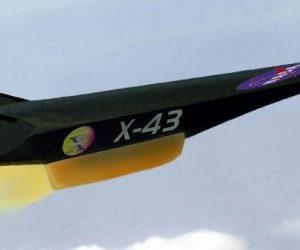 Une nouvelle génération de catalyseurs pour le management thermique en vol hypersonique