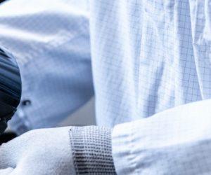 « Valeo a un leadership important sur les capteurs LiDAR »