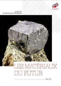 Les matériaux du futur