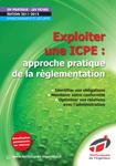 Nomenclature ICPE : TÉLÉCHARGEMENT GRATUIT