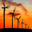 Dossier Spécial : Programme Interdisciplinaire Énergie (PIE) du CNRS