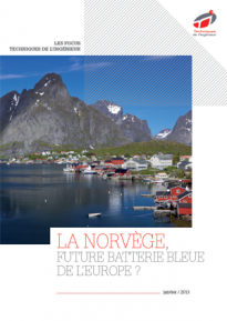 La-Norvege-future-batterie-bleue-de-l-Europe_reference