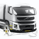 Une-methode-de-developpement-inedite-pour-un-nouveau-camion