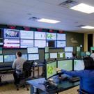 Un système SCADA surveille 2 479 éoliennes
