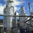 La production française de biogaz : aujourd'hui et demain