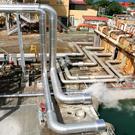 La géothermie, écotechnologie d'avenir ?