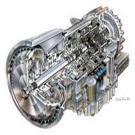 Un transporteur réduit sa consommation de carburant de 24% !
