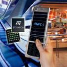Portables et appareils électroniques peuvent dialoguer