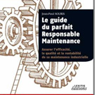 Les secrets d'une maintenance efficace