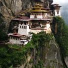 Le-Bhoutan-veut-reduire-de-70-sa-dependance-envers-les-combustibles-fossiles
