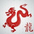L-eolien-a-depasse-le-nucleaire-en-Chine