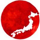 Le-Japon-a-installe-4580-MW-de-photovoltaique-en-huit-mois