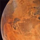 Des chercheurs conçoivent une chambre simulant les conditions sur Mars