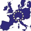 Environnement : le reflux de l'Europe ?