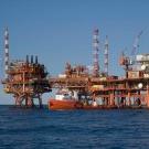Birmanie: Total et d'autres géants de l'énergie choisis pour explorer des blocs offshore