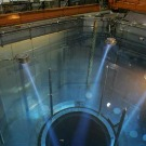Nucléaire: une vingtaine de réacteurs pourraient être inutiles, selon le ministère