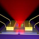 Les diodes, au maximum de leur finesse