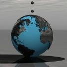 Projection-du-mix-energetique-de-la-planete-entre-2010-et-2040-vue-par-Exxon-Mobil