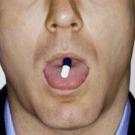 Un médicament peut-il transmettre la connaissance ?