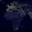Representation-ternaire-de-la-situation-energetique-des-nations