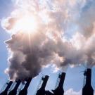 Quatre nouveaux gaz destructeurs d'ozone détectés