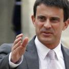 Valls-la-loi-sur-la-transition-energetique-presentee-avant-l-ete