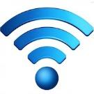 Astuce du Web #5 : utilisez votre smartphone comme borne Wifi