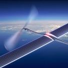 Google achète le fabricant de drones solaires Titan Aerospace