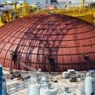 Nucléaire EPR : le quotidien finlandais de référence dénonce son coût exorbitant