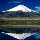 Le Japon post-Fukushima dépend à plus de 92% des énergies fossiles