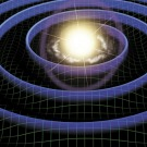Le point sur les ondes gravitationnelles