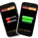 Des nanostructures multifonctions pour recharger votre portable en 30 secondes
