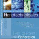 300 entreprises nano en France sur votre iPad !