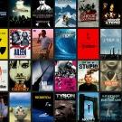 Netflix développe un programme pour anticiper vos envies de films