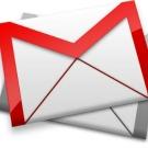 Astuce du Web #10 : comment ouvrir deux comptes Gmail dans le même navigateur