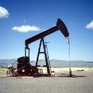Les consommations mondiales de produits pétroliers