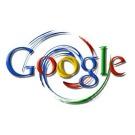 Les projets fous de google