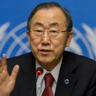 Comment « décarboner » la Chine, les USA ou l'Afrique du Sud d'ici à 2050 ?