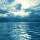 Accord franco-américain sur un satellite d'étude des étendues d'eau sur Terre