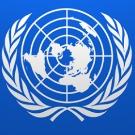Appel pressant de l'ONU à agir pour réduire l'effet de serre