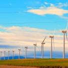 Quel est le système électrique bas-carbone le plus pertinent sur le plan économique ?