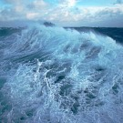 L'océan Austral battu par les vents les plus forts depuis mille ans (étude)